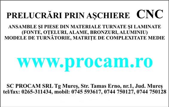 PROCAM_SRL.73886.7.2583.1_8_AR.1